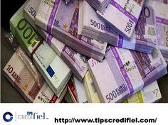 #credito #credifiel #imprevisto #pension #retiro CRÉDITO CREDIFIEL te dice. ¿Cómo empiezo a ahorrar mi dinero? Para tener un seguimiento de tus avances financieros, intenta hacer un presupuesto de tus ingresos al principio de cada mes. Asignar una parte de tus ingresos para todos tus gastos importantes de forma anticipada puede ser útil para asegurarte de que no desperdicies dinero, sobre todo si divides cada sueldo en función de tu presupuesto tan pronto como lo recibes…
