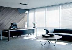 CTHB Law Office | Salon Architects © Büşra Yeltekin