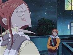 Otaku Anime, Manga Anime, Anime Art, Koizumi Risa, Lovely Complex, Cute Romance, Accel World, Gekkan Shoujo Nozaki Kun, Kaichou Wa Maid Sama