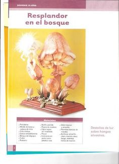 Bienvenidas Porcelana Fria Año 2006 Nº 05 - Lilicka Amancio - Web-albumi Picasa