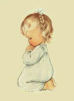 Vintage Christmas Cards, Christmas Art, Angel Art, Baby Art, Vintage Images, Cute Kids, Painted Rocks, Cute Pictures, Illustration Art