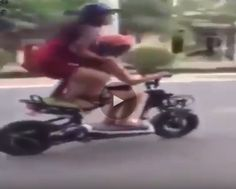 Funny Driving Videos - Funny bike driving Funny Driving Videos - Funny bike driving Funny Driving Videos - Funny bike driving Funny Driving Videos - Funny bike driving Funny Driving Videos - Funny bike driving