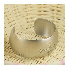 7cbc9eb920d0 Mens Titanium Cross Bracelets. jewelry shop