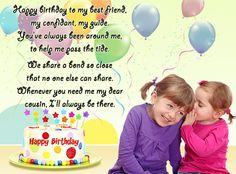 Happy Birthday Girl Images Cool Pics 26997wall.jpg | Cosas para ...