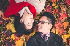 Fall Engagement / Wedding Photography / Toronto Photographer Wedding Photography Toronto, Engagement Photography, Toronto Photographers, Fall Engagement, Jackson, Couple Photos, Engagements, Couples, Couple Shots