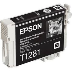 Laser Toner, Ink Cartridges, Epson, Printer, Ireland, Packaging, The Originals, Black, Black People