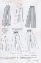Fashion Design Sketchbook, Fashion Design Drawings, Vintage Fashion Sketches, Art Sketchbook, Fashion Terms, Trendy Fashion, Classy Fashion, Cheap Fashion, Mode Outfits