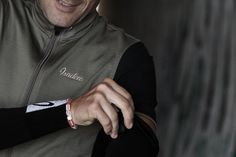 Isadore Apparel - Merino Arm Warmers #isadoreapparel #roadisthewayoflife #cyclingmemories