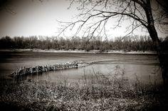 Missouri River  ~ Pams Photography ~