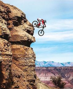 #Mtb #DH #downhill #exposure #drop #no #ledge #singletrack #mountains #bike #bicycle #mountainbike #mountainbiking #riding #biking