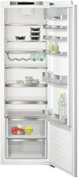 Buy a used Siemens Integrated Tall Fridge. ✅Compare prices by UK Leading retailers that sells ⭐Used Siemens Integrated Tall Fridge for cheap prices. Top Freezer Refrigerator, French Door Refrigerator, Tall Fridge, American Style Fridge Freezer, Integrated Fridge, Pull Out Shelves, White Appliances, Kitchens