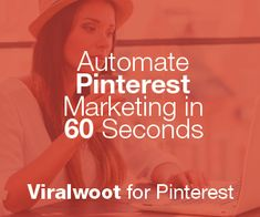 Use a Pinterest Automation Software that automatically follows lots of other users! http://grsm.io/e/2qz
