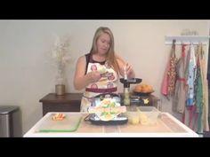 Juice Recipe Cran Apple Juice - http://www.quickhealthyweightlosstips.com/weight-loss-juicing-recipes/juice-recipe-cran-apple-juice/