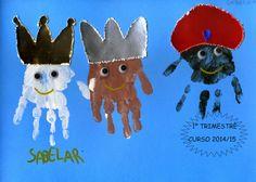 Crafts For Kids, Arts And Crafts, Christmas Diy, Christmas Ornaments, Teddy Bear, Holiday Decor, Winter, Animals, Christmas Decor