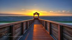 Endless by elninjo. Please Like http://fb.me/go4photos and Follow @go4fotos Thank You. :-)
