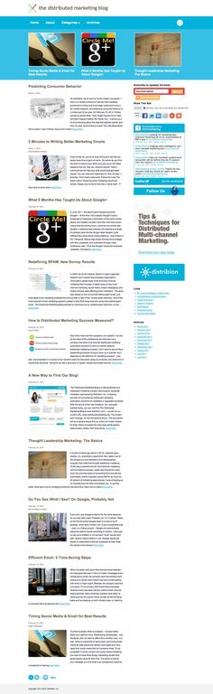 Distribion is a marketing automation company that serves a very specific marketp... >>> See even more at the image  Learn more at  http://www.marketingsherpa.com/article/case-study/overall-content-marketing-strategy-leads