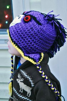 1000+ images about Ravens<3 on Pinterest | Baltimore Ravens, NFL ...