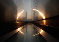 Gary Hershorn, Reuters, Sept. 11, 2013 of 30 of the best photographs from 2014