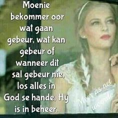 Good Morning Gif, Good Morning Wishes, Recipe Book Templates, Lekker Dag, Afrikaanse Quotes, Uplifting Words, Gods Grace, Spiritual Inspiration, Quote Posters
