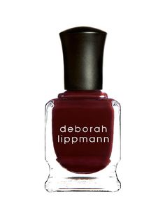 http://grapevinexpress.com/deborah-lippmann-single-ladies-nail-lacquer-p-2988.html