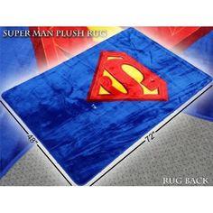 80 Best Superman Bedroom Images In 2019 Superman Bedroom