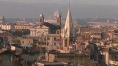 VIDEO: Daily Digit: 15 million euros - http://therealconservative.net/2013/02/11/business/video-daily-digit-15-million-euros/