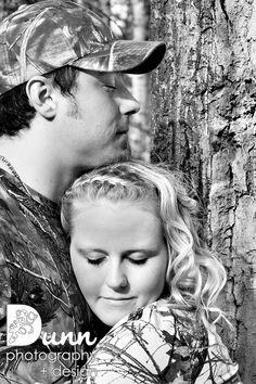 Little Yellow Barn: Adorable Grandma & Grandpa Gift Country Couple Photos, Country Poses, Cute Country Couples, Summer Family Photos, Cute Couples, Family Pictures, Couple Picture Poses, Cute Couple Pictures, Couple Posing