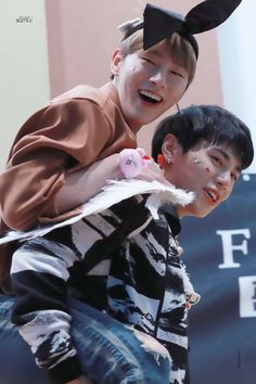 Gendong Kwon Hyunbin, Cheer Up, Boy Groups, Kpop, Songs, My Love, Produce 101, Joyful, Type
