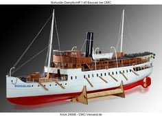 Related image Model Ships, Sailing Ships, Boat, Image, Boat Building, Manualidades, Pictures, Toys, Concept Ships