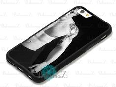 Tom hardy iPhone 6 Case Cover