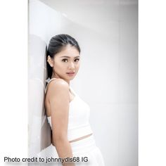 photos Nadine Lustre, Filipina Actress, James Reid, Jadine, Cute Couples, Beautiful Pictures, Abs, Singer, Pinoy
