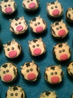 A Herd of Sweetness