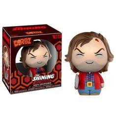 Dorbz - Horror - The Shining Jack Torrance