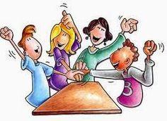 Aprendizaje Cooperativo #Educacion