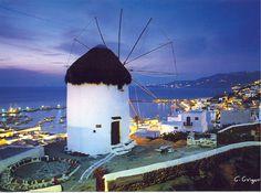 Paros, Hellas  (Paros, Greece)