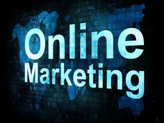 Marketing  Digital marketing and technology news covering Martech, Social, Search, Mobile, Display & Programmatic Advertising, Retail, Email, Video, Analytics + CMO profiles, online marketing strategies, tactical content for marketers & more. #marketing #digital_marketing #branding #traffic #people #promote #business #advertisers