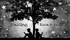 free printable - Raising Readers Art   Ayeina