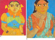 # Laxma Goud, Summer Online Auction -June 18-19, 2014