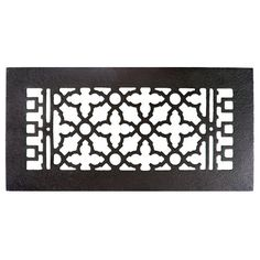 floor vent covers lowes | floor vent covers | pinterest | vent