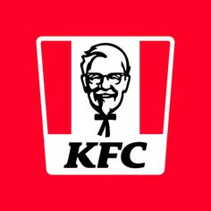 """KFC on Twitter: """"Ya es viernes chavales… """" Kfc Restaurant, Best Road Bike, Colonel Sanders, Kentucky Fried, Text You, Twitter Sign Up, Make It Yourself, Fried Chicken, Burgers"""