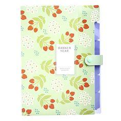 Skydue Floral Printed Accordion Document File Folder Expa... https://www.amazon.com/dp/B01N3P80RV/ref=cm_sw_r_pi_dp_x_xksLyb785BCRH