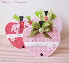 http://scrapbooking-kartki.art-madam.pl/hand-made-komplet-kartek-jabluszek,31976,233