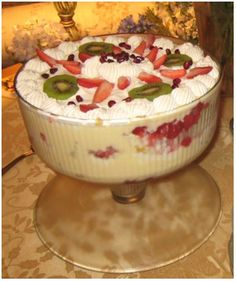 A great website for recipes for crowds. It is geared toward caterers but I have used lots of these recipes for church potlucks (a.k.a. covered dish dinners)