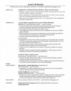 Logistics Cover Letter Example  Creative Resume Design Templates