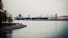 st peters burg russia river free download hd wallpapers