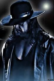 This Trench Coat is made exactly as original-A Grade leather. Undertaker Dead, Paul Bearer, Lucha Underground, Wrestling Wwe, Wrestling Stars, Royal Rumble, Star Pictures, Dead Man, Weird World