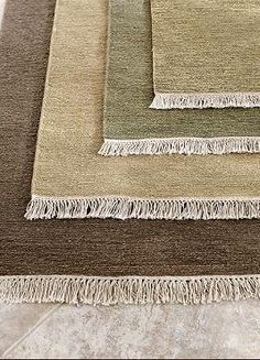 Expertly constructed to withstand heavy foot traffic while maintaining it's beauty, the Sumak Indoor Area Rug is a welcome addition to your home.