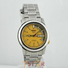 dfccd2ea15ed 15 Best Bonito Watches for Men images