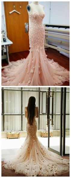 Sweetheart Appliques Prom Dress,Long Prom Dresses,Charming Prom#red #chiffon #prom #party #evening #dress #dresses #gowns #cocktaildress #EveningDresses #promdresses #sweetheartdress #partydresses #QuinceaneraDresses #celebritydresses #2017PartyDresses #2017WeddingGowns #2017HomecomingDresses #LongPromGowns #blackPromDress #AppliquesPromDresses #CustomPromDresses #backless #sexy #mermaid #LongDresses #Fashion #Elegant #Luxury #Homecoming #CapSleeve #Handmade #beading