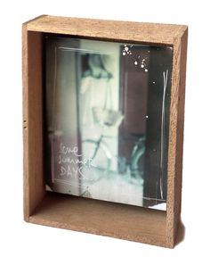 some summer days. Summer Days, Floating Shelves, Book Art, Frame, Handmade, Home Decor, Picture Frame, Hand Made, Decoration Home